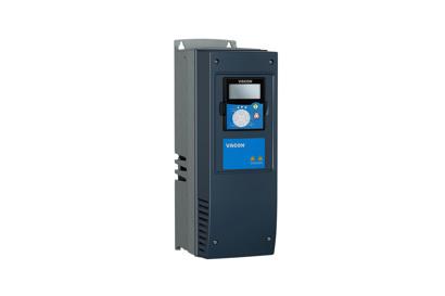 VACON® NXP Air Cooled | Danfoss