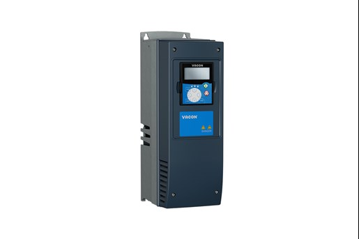VACON® NXP Air Cooled
