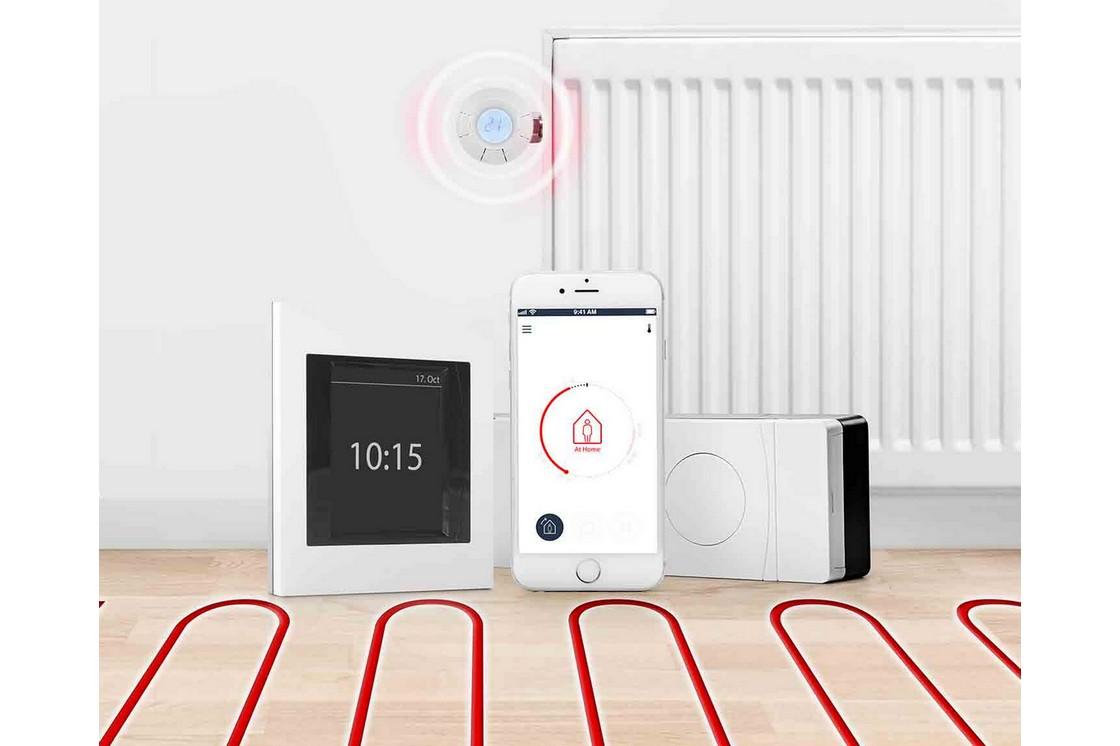 smart heating danfoss rh danfoss com