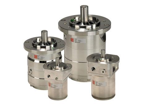 Industrial high-pressure water pump manufacturer | Danfoss