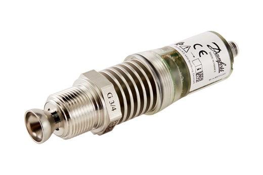 Interruptor electrónico de nivel de líquido
