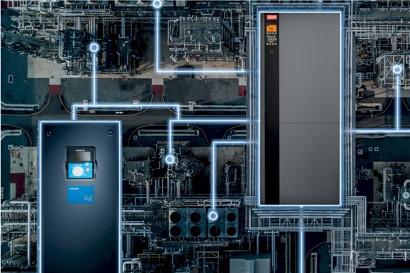 Danfoss Engineering Tomorrow - ontdek energie-efficinte en ...