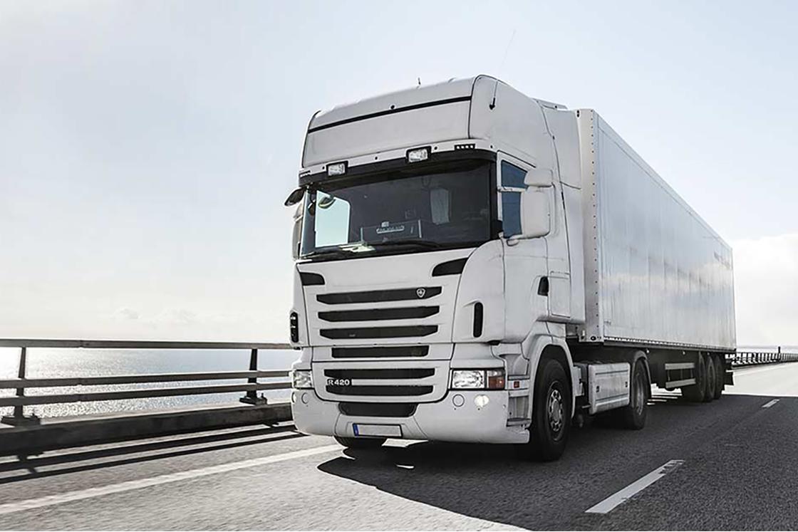 Transport Refrigeration Energy Efficient Systems Parts Danfoss Freight Truck Fuel Pump