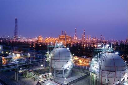 Industry | Danfoss