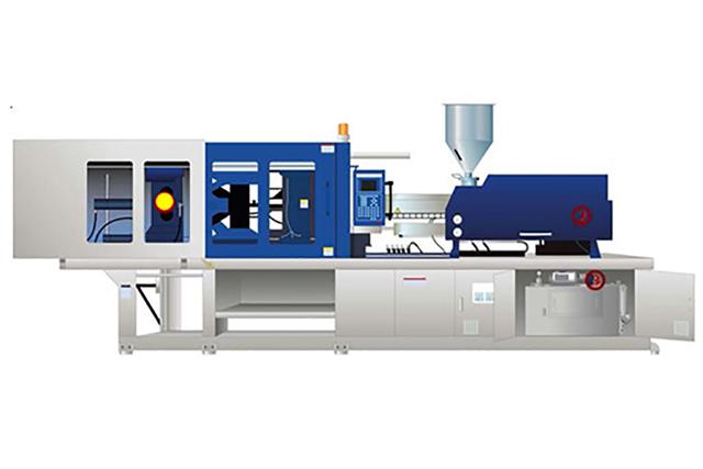 Force de serrage dans l'usinage de matières plastiques - Danfoss