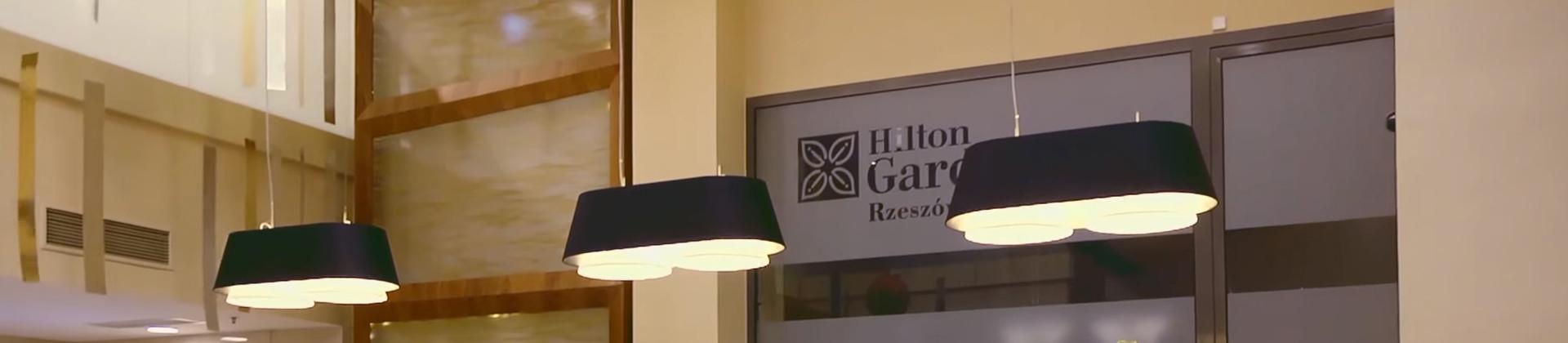 Danfoss HVAC for hotels   Danfoss