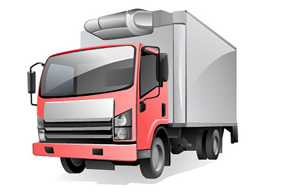Tractor Trailer Plug Wiring Diagram Refrigeration Electrical 7 Pin Truck Van Energy Efficient Danfoss Round Connector