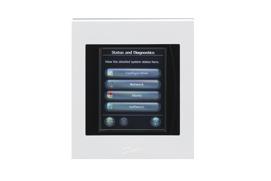 Smart Heating Smart Thermostat Smart Radiator Thermostat