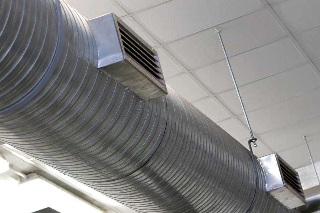 Caudal de refrigerante variable - Danfoss