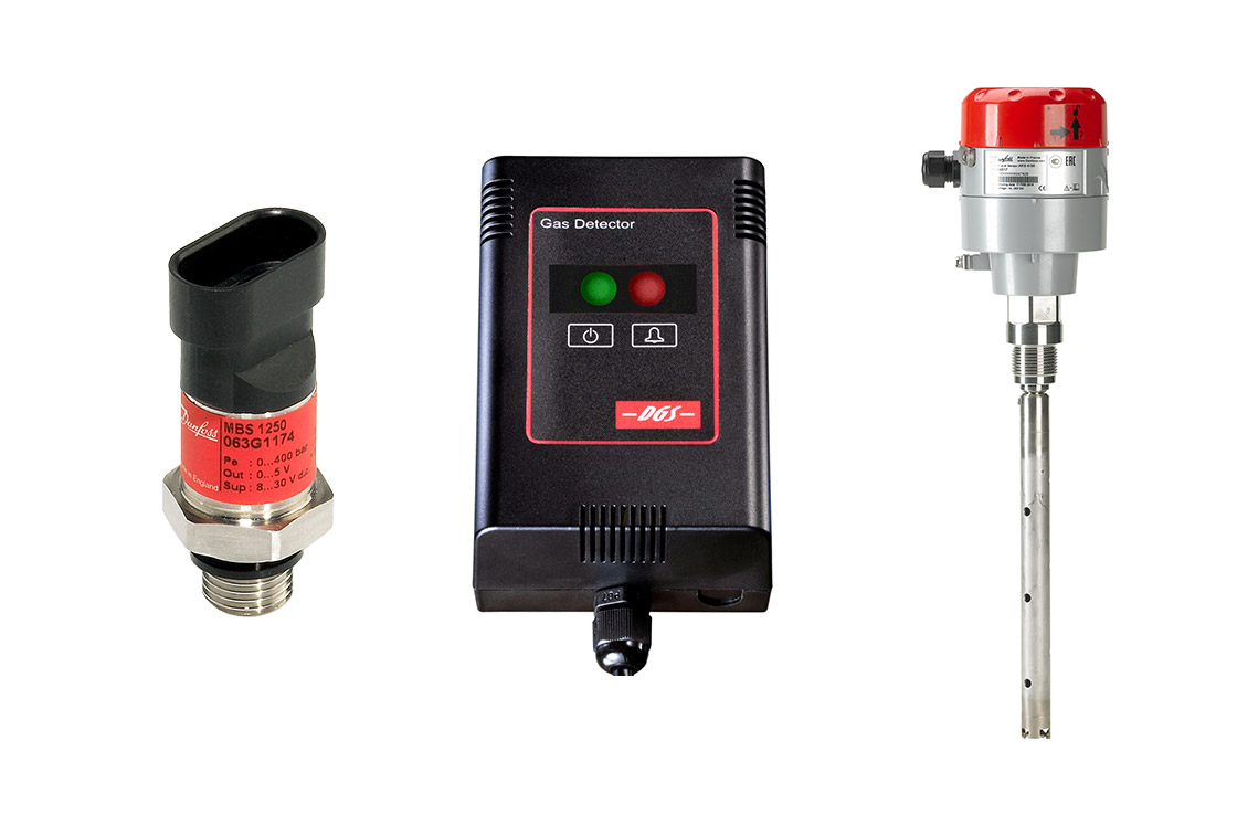 Sensors and transmitters for pressure and temperature   Danfoss on compressor switches, compressor valves, compressor pumps, compressor components, compressor fittings, compressor hvac, compressor plumbing, compressor accessories,
