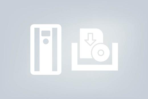 VLT® Motion Control Tool MCT 10 | Danfoss