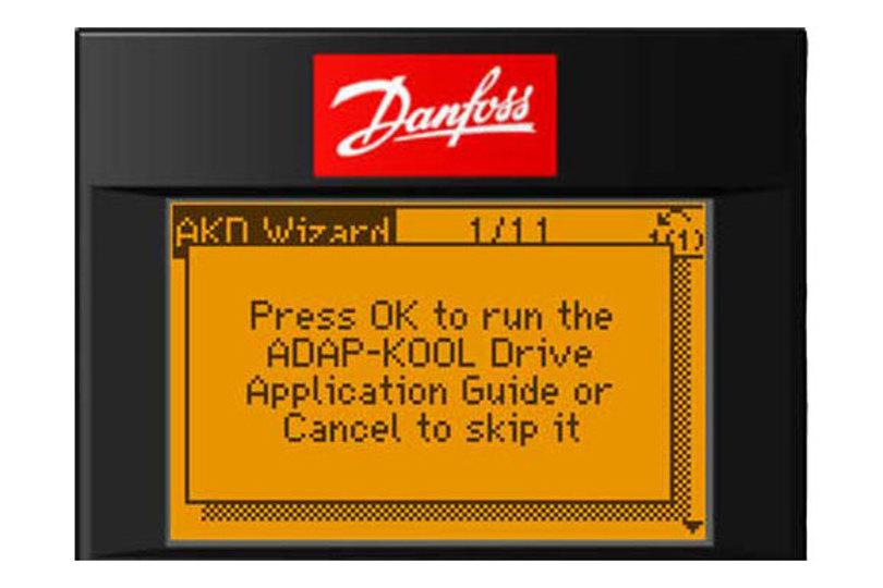 Akd Lcp Simulation Tool Akd 102 Inverter Danfoss