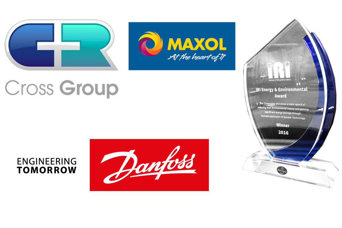 Maxol Group