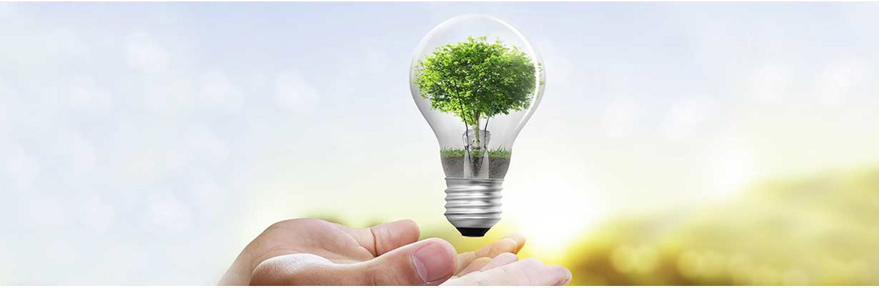 Danfoss policy statement on refrigerants and sustainable thinking