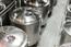 Productos de refrigeración industrial de Danfoss para aplicaciones cerveceras