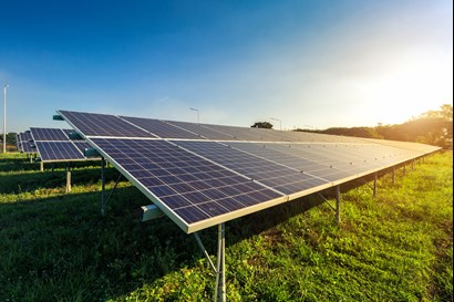 Renewable power electronics solutions | Danfoss