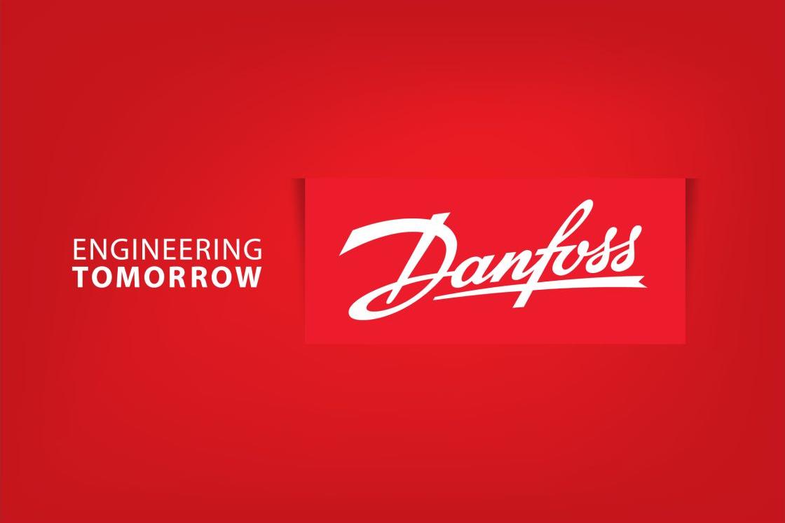 Compressor checkup tips   Danfoss