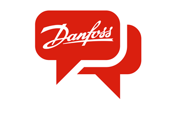 Contact your Danfoss salesperson to learn more about our ADCs