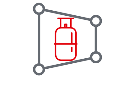 Refrigerants from a Danfoss perspective