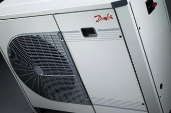About Danfoss Cooling | Danfoss