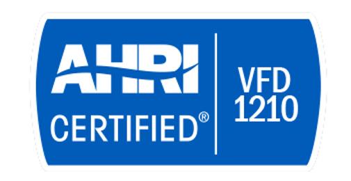 Enhanced VLT® HVAC Drive FC 102 | Danfoss