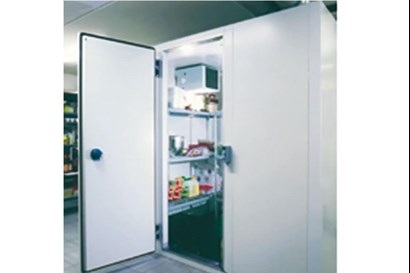 """Cold storage room """"what you need to know about refrigeration"""" – part"""