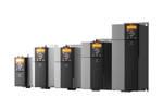 400V P//N 131B2113 Danfoss VLT 1,5kW