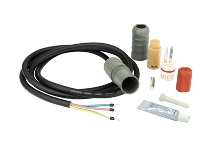 Connecto Power Connection Kit